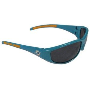 Accessories - 🆕✂️ LAST CALL✂️ LICENSED NFL MIAMI DOLPHINS